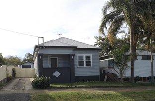 Picture of 3 Evans Street, Belmont NSW 2280