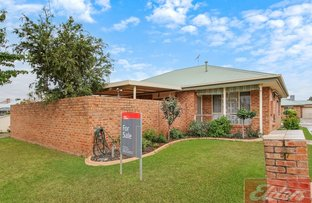 Picture of 1/57 Hovell Street, Yarrawonga VIC 3730