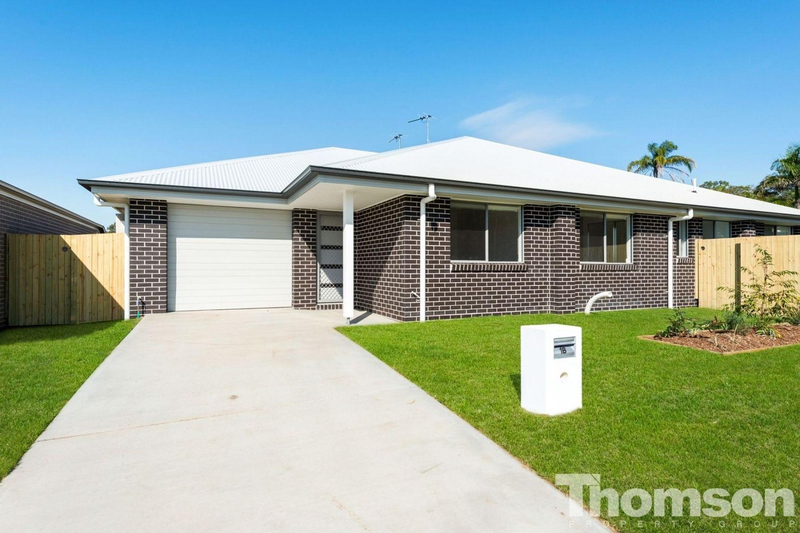 1b Corsair Street, Burpengary QLD 4505, Image 0