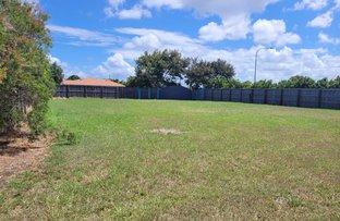 Picture of 21 Bellavista Circuit, Beaconsfield QLD 4740