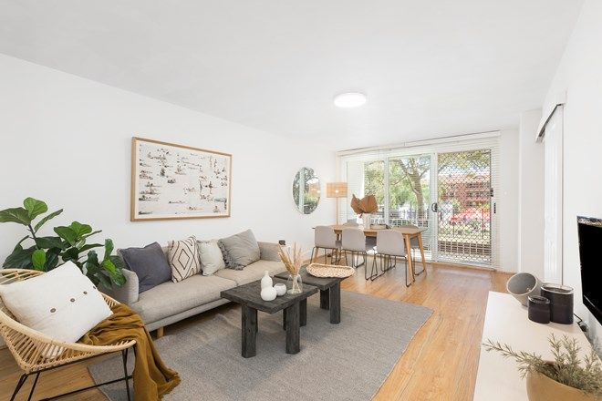 Picture of 17/390 Port Hacking Road, CARINGBAH NSW 2229