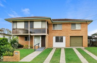 Picture of 21 Windsor Street, Margate QLD 4019