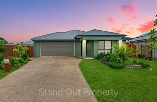 Picture of 53 Goldstar Circuit, Caboolture QLD 4510