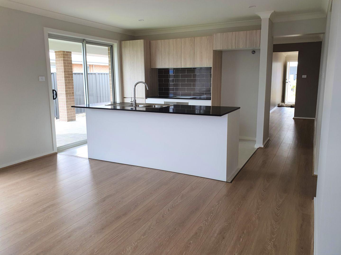 9 Bateup Drive, Hamlyn Terrace NSW 2259, Image 0