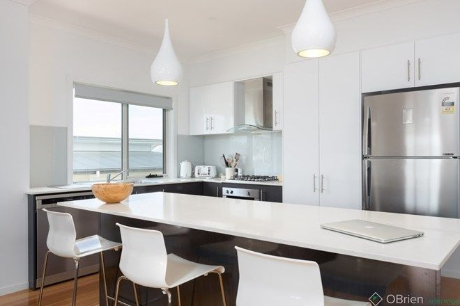 Picture of 33 Grampian Boulevard, COWES VIC 3922