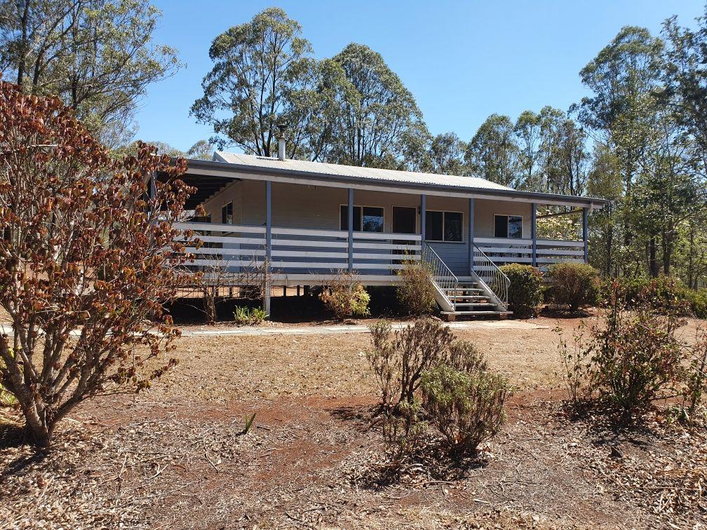 84 Crumpton Drive, Blackbutt QLD 4314, Image 1