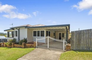 Picture of 24 Combine Street, Coffs Harbour NSW 2450