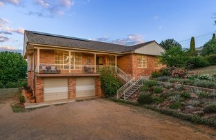 76 Gidley Street, Molong NSW 2866