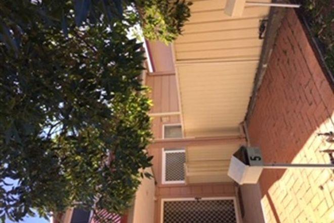 Picture of 103 Sydney Street, ST MARYS NSW 2760