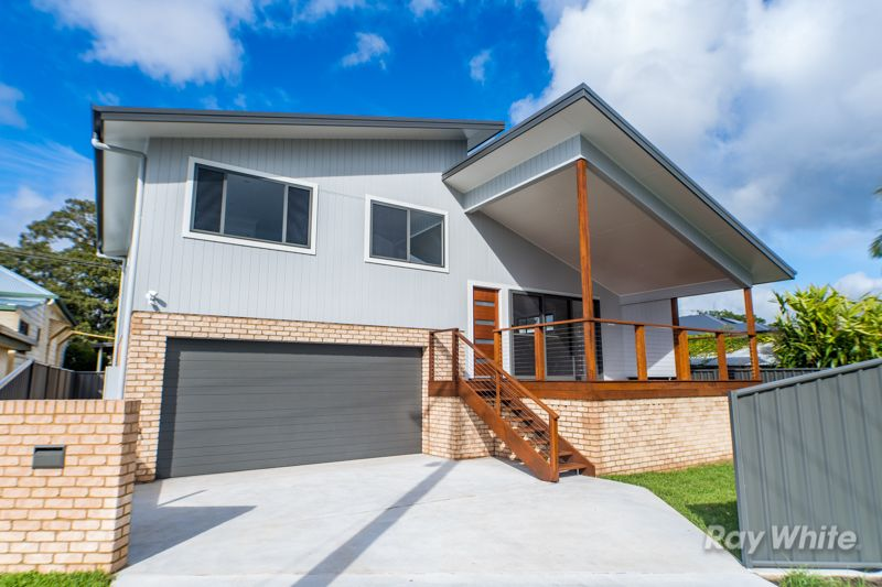 1A Fanning Avenue, Grafton NSW 2460, Image 0