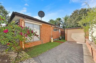 Picture of 11/9-11 Miles Street, Chester Hill NSW 2162