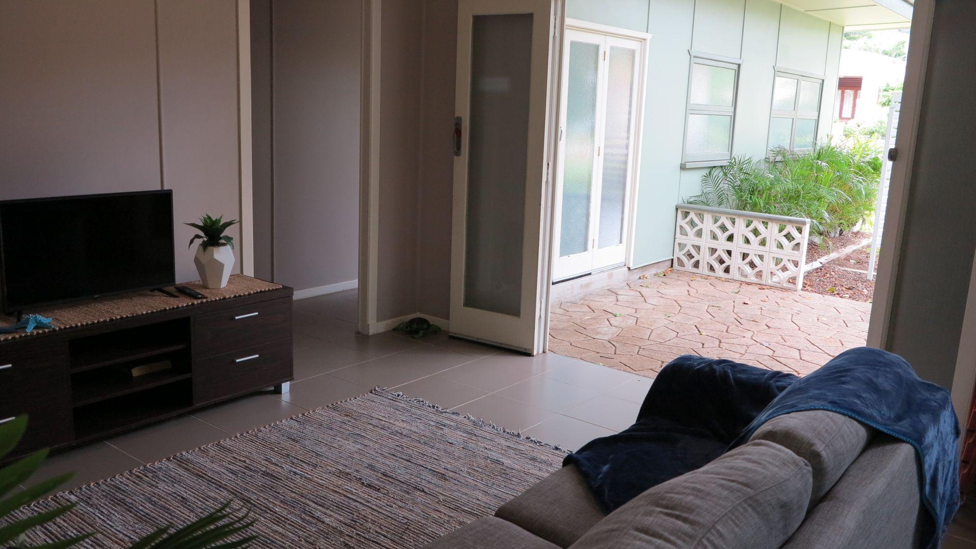 30 Granite Street, Picnic Bay QLD 4819, Image 2