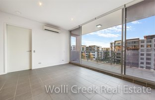 Picture of 723/18 Bonar Street, Arncliffe NSW 2205