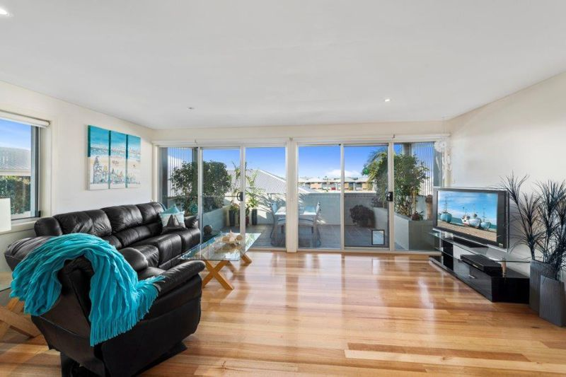 2/39 Collingwood Street, Coffs Harbour NSW 2450, Image 1