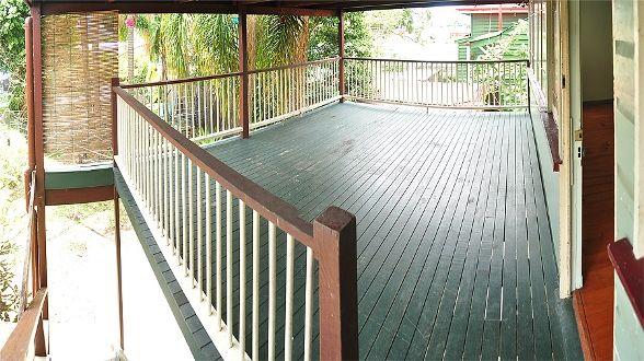 7 Hawthorne Street, Woolloongabba QLD 4102, Image 0