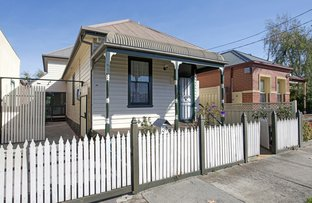 Picture of 29 Darling Street, Moonee Ponds VIC 3039