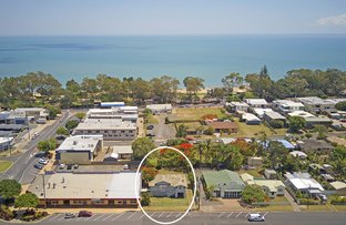 Picture of 6 Truro Street, Torquay QLD 4655