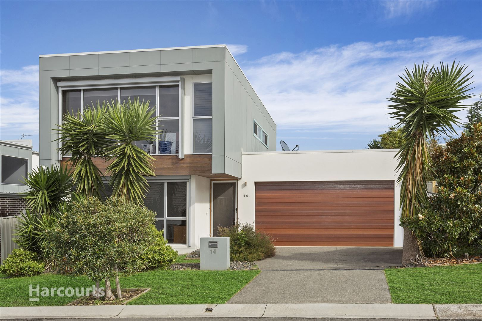 14 Knoll Drive, Shell Cove NSW 2529, Image 0