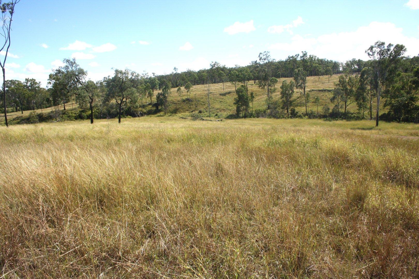 3940 Beeron Road, Mundubbera QLD 4626, Image 2