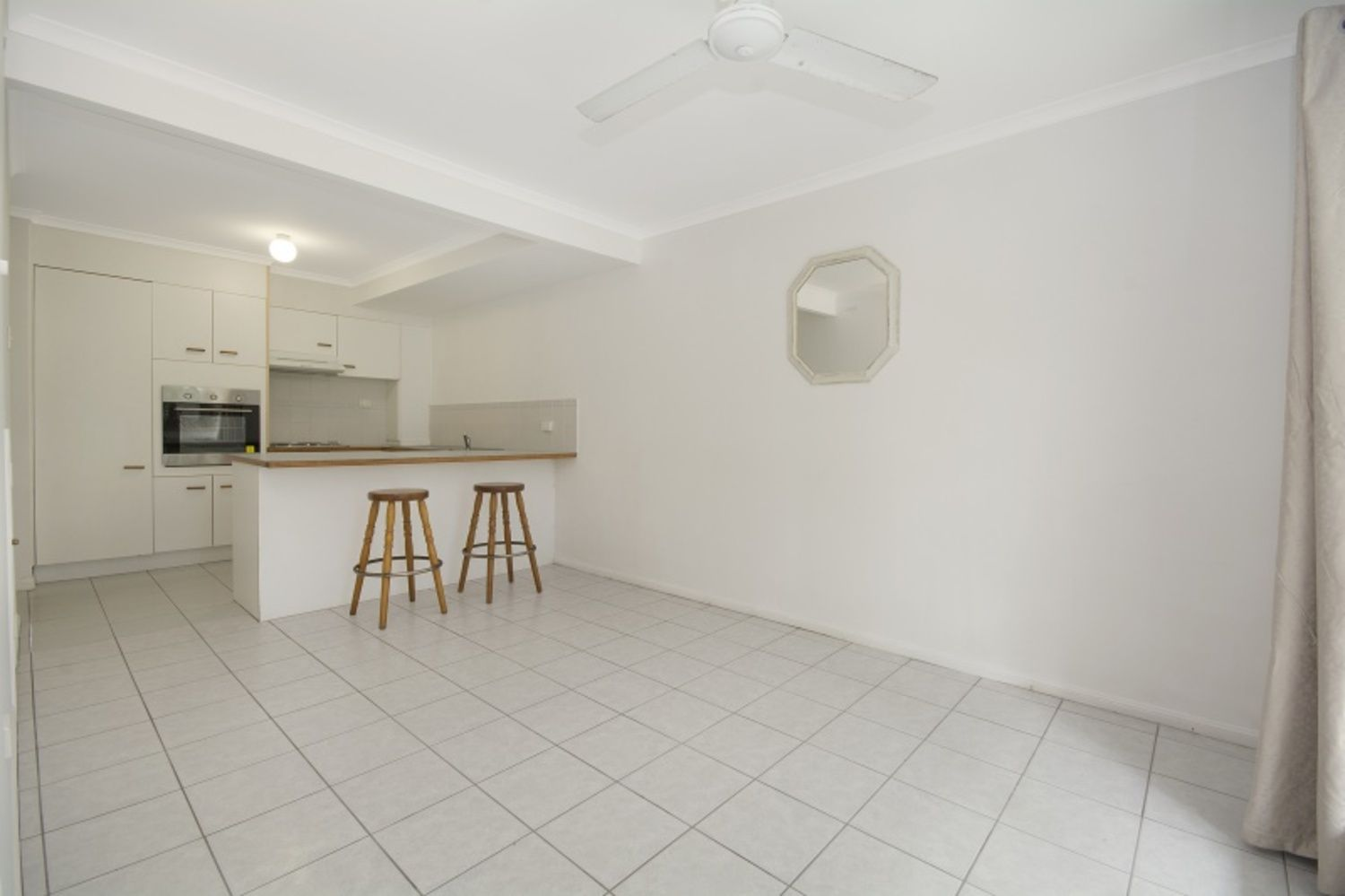 8/1 Coolum Terrace, Coolum Beach QLD 4573, Image 1