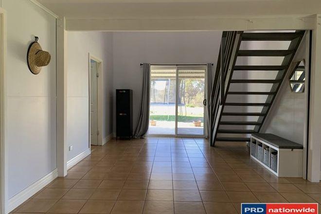 Picture of 24 Kings Creek Lane, BORO NSW 2622