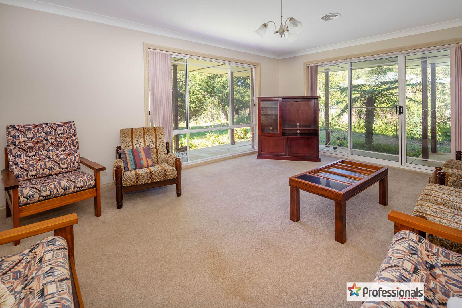 113 Sea Acres Drive, Long Beach NSW 2536, Image 2