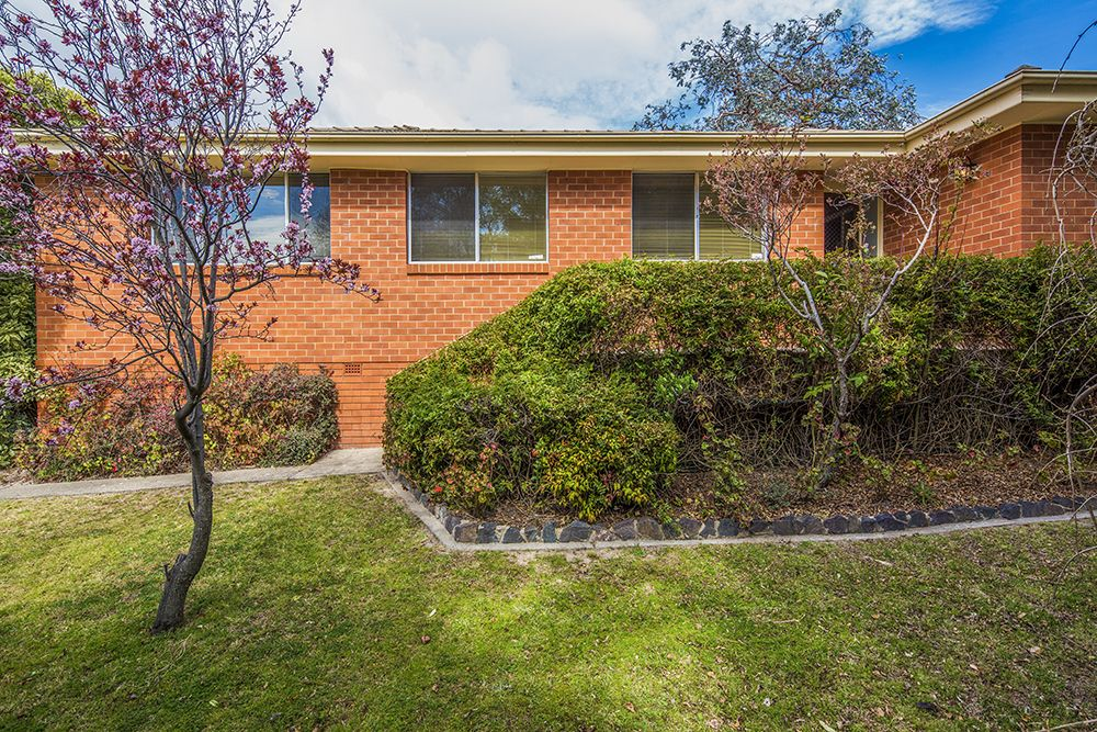 21 Basedow Street, Torrens ACT 2607, Image 0