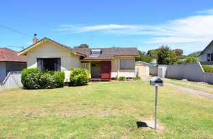 Picture of 145 Clayton St, Narrogin WA 6312