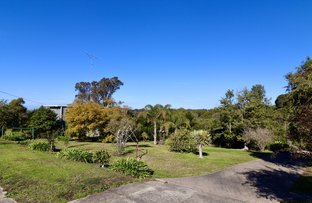 Picture of 14-16 Hodson Street, Mallacoota VIC 3892