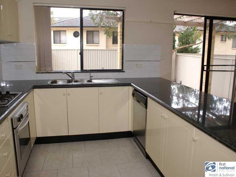 6/4-8 Russell Street, Baulkham Hills NSW 2153, Image 1