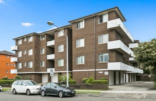 14/1 Baxter Avenue, Kogarah NSW 2217