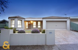 Picture of 13 Saunders Court, Roxburgh Park VIC 3064