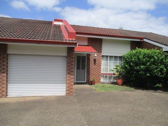 4/31-33 Canberra Road, Sylvania NSW 2224, Image 0