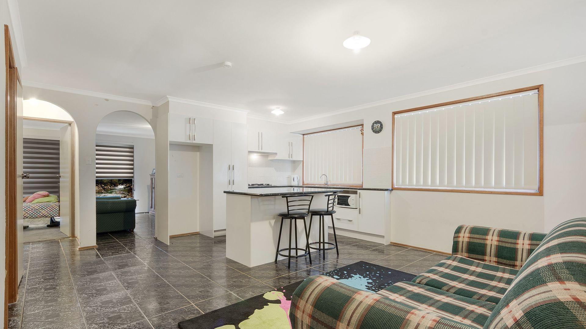 23 cordelia, Rosemeadow NSW 2560, Image 1