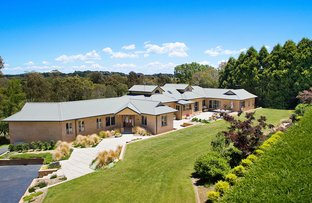 Picture of 149B Osborne  Road, Burradoo NSW 2576