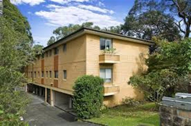 10/530 Mowbray Road, Lane Cove NSW 2066, Image 0