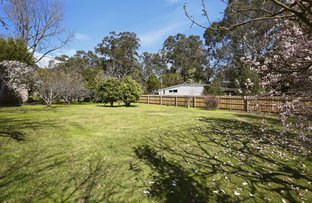 Picture of Lot 4/8 The Crescent, Wesburn VIC 3799