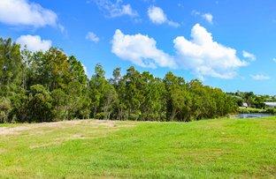 Picture of 80 Panorama Drive, Dundowran Beach QLD 4655