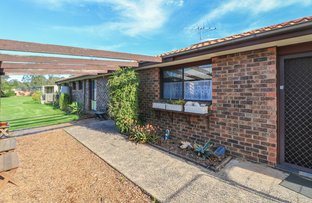 Picture of 26 Westbourne Avenue, Thirlmere NSW 2572