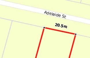Picture of 172 Adelaide St, St Marys NSW 2760