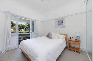 Picture of 2/204 Clovelly Road, Clovelly NSW 2031