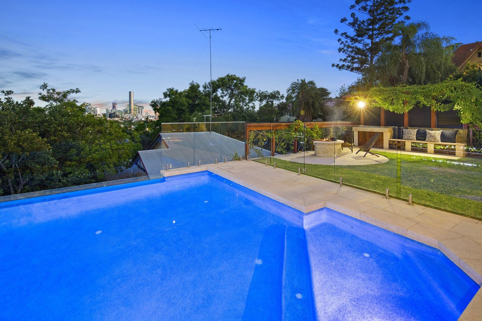 92 Enoggera Terrace, Paddington QLD 4064, Image 2
