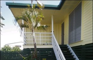 Picture of 2 Cuthbert Cres, Vincent QLD 4814