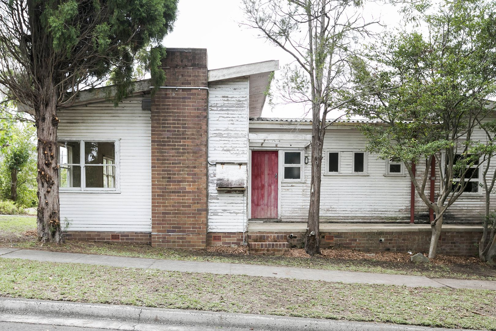 17 Wolfe Road, East Ryde NSW 2113, Image 1