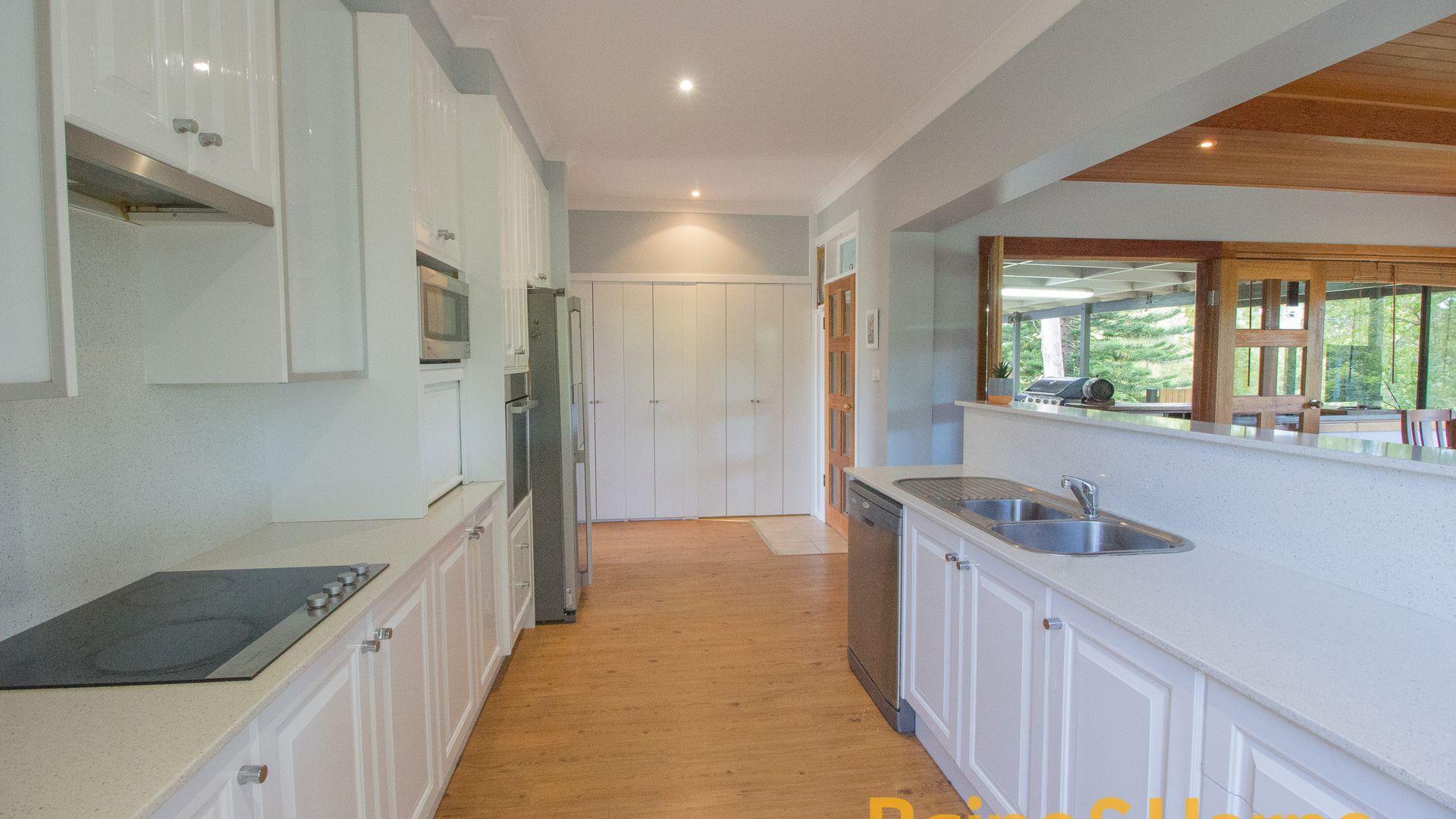 1 ROSLYN AVENUE, Charlestown NSW 2290, Image 2
