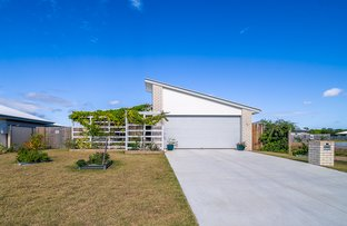 Picture of 19 Seaway Parade, Toogoom QLD 4655