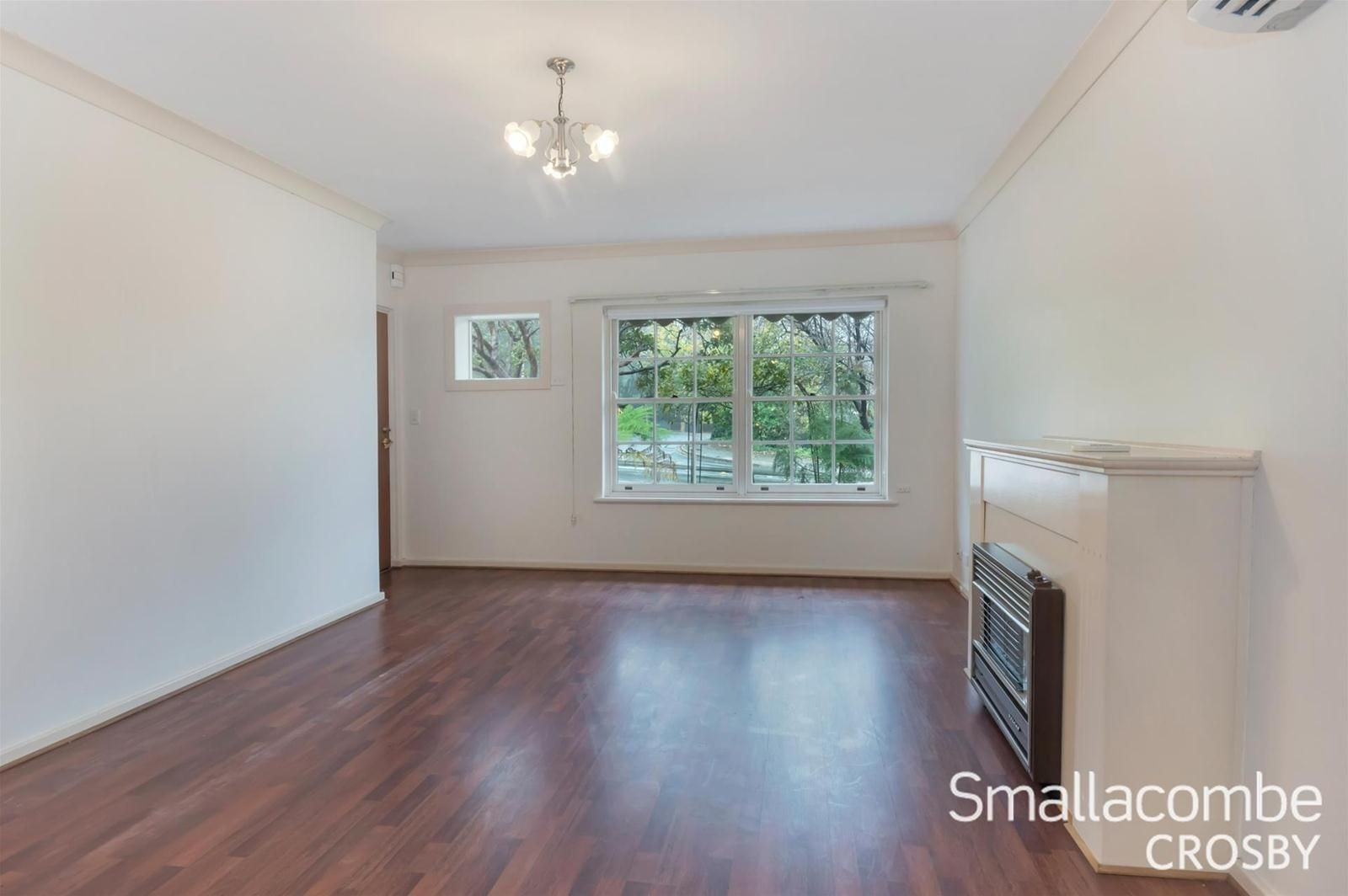 1/3 Waterfall Terrace, Burnside SA 5066, Image 2