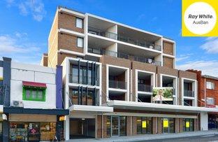 201/195 LAKEMBA STREET, Lakemba NSW 2195