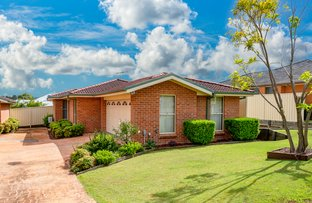 Picture of 3/7 Redgrove Court, East Branxton NSW 2335