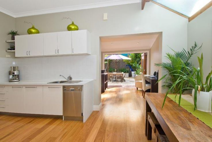 7 Harold Street, Newtown NSW 2042, Image 1